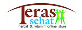 terassehat.com